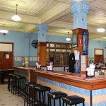 Bar_hotelCorones
