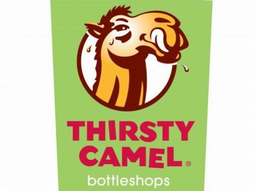 Thirsty-Camel