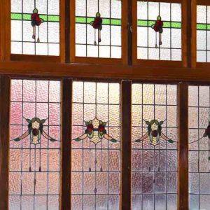 Hotel_Corones_glass