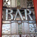 bar_door