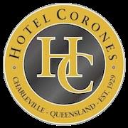 logo_hotel_trans