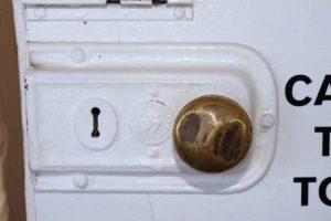 Door_knob